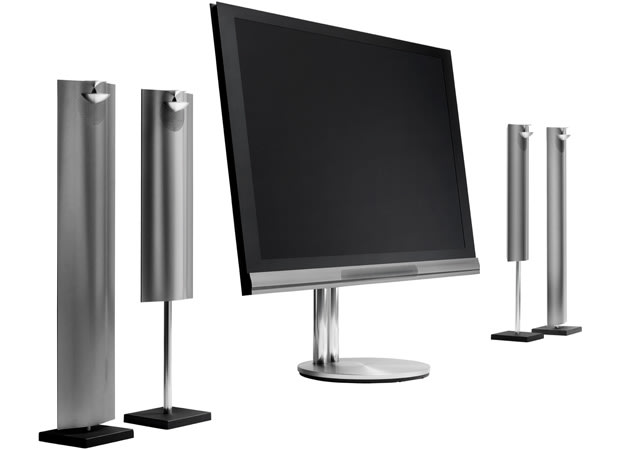 bang olufsen 39 s beovision 12 65 new generation tv. Black Bedroom Furniture Sets. Home Design Ideas