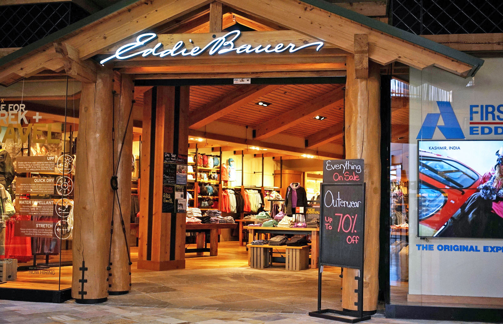 Shop backpricurres.gq and find the best online deals on everything from Eddie Bauer. Free Shipping on orders over $45 at backpricurres.gq