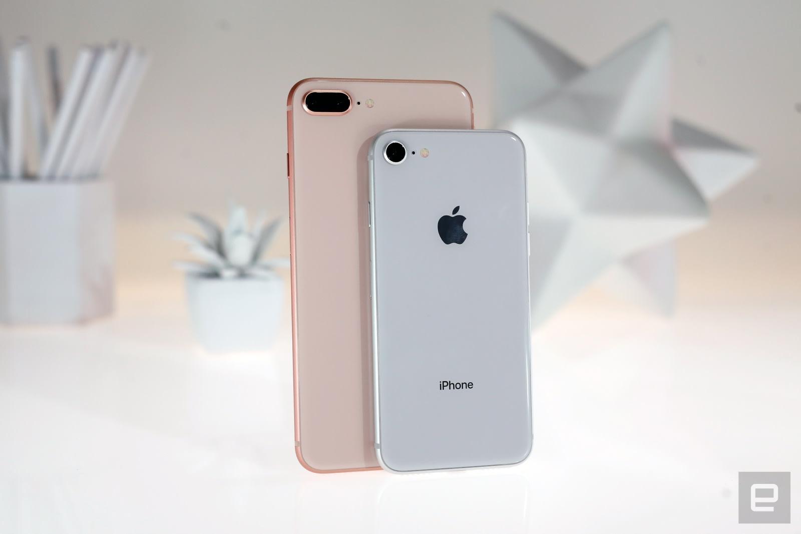 iphone glass repair cost