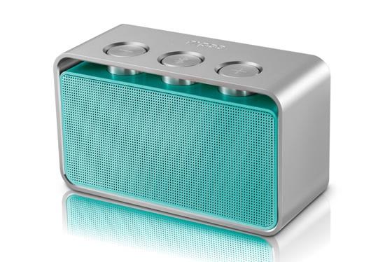 rapoo a600 neue saison neuer bluetooth lautsprecher. Black Bedroom Furniture Sets. Home Design Ideas