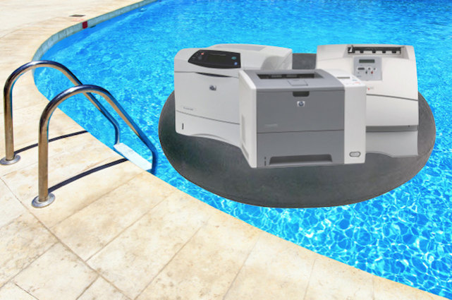 create pdf printer os x