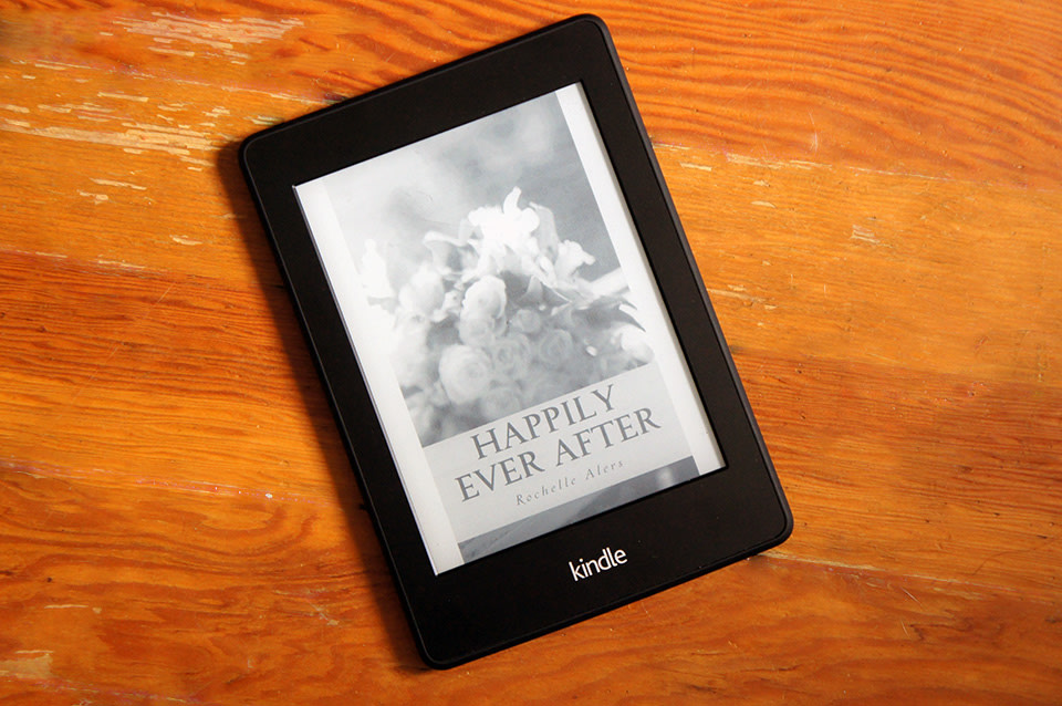 Amazon And Hachette Call A Truce In Their E Book Pricing War