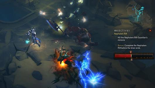 how to get legendary gems diablo 3 ps4