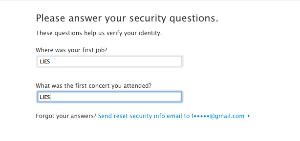 rotmg forgot password