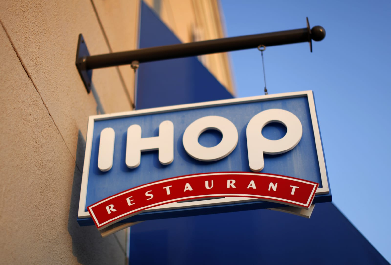 Restaurants open for Christmas - The Blade |Ihop Comments