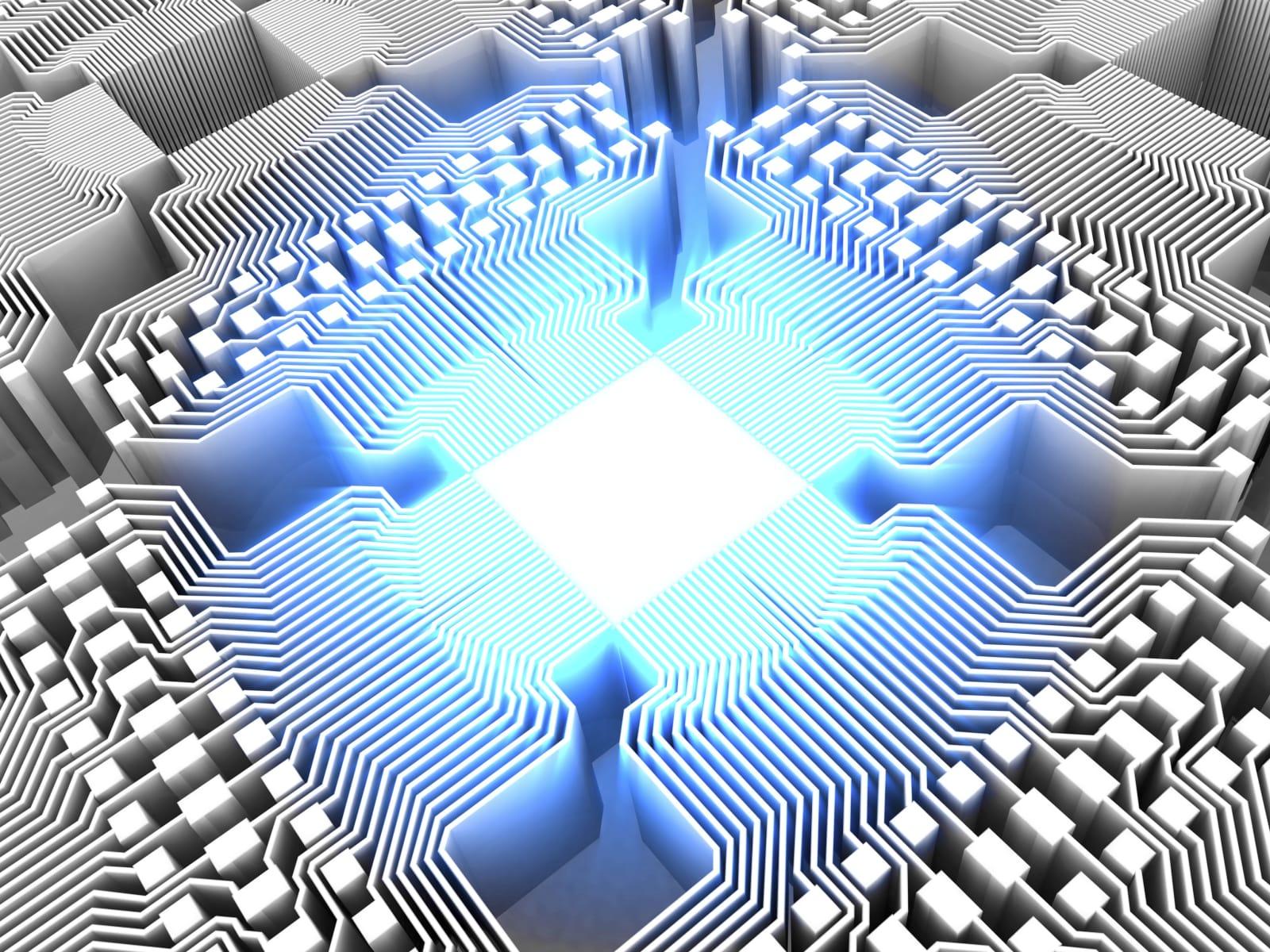 Image result for Roadmap for quantum net improvement