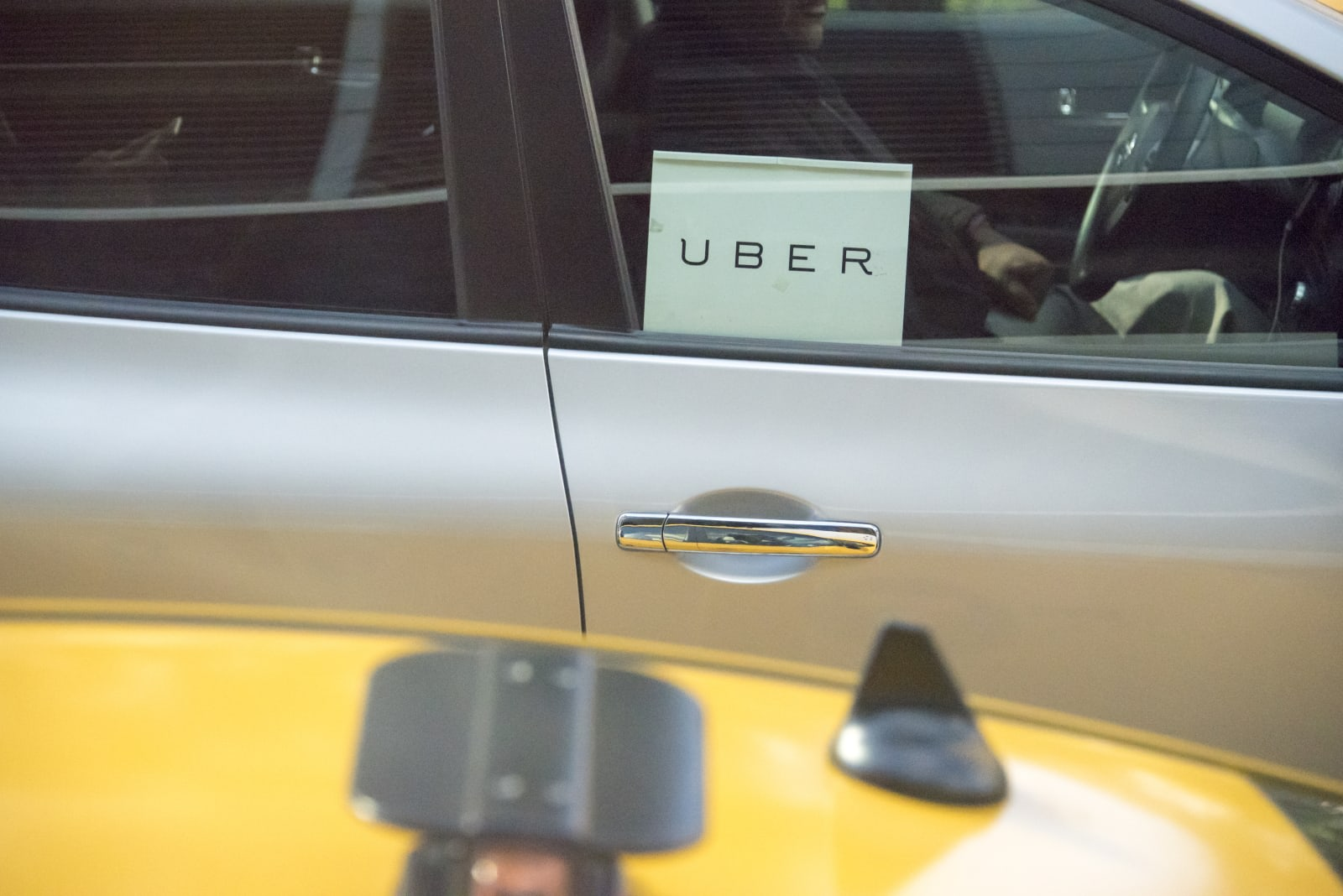 Uber will pay New York drivers $3 million in class-action settlement