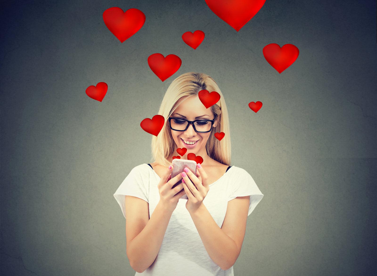 love tips for dating african men