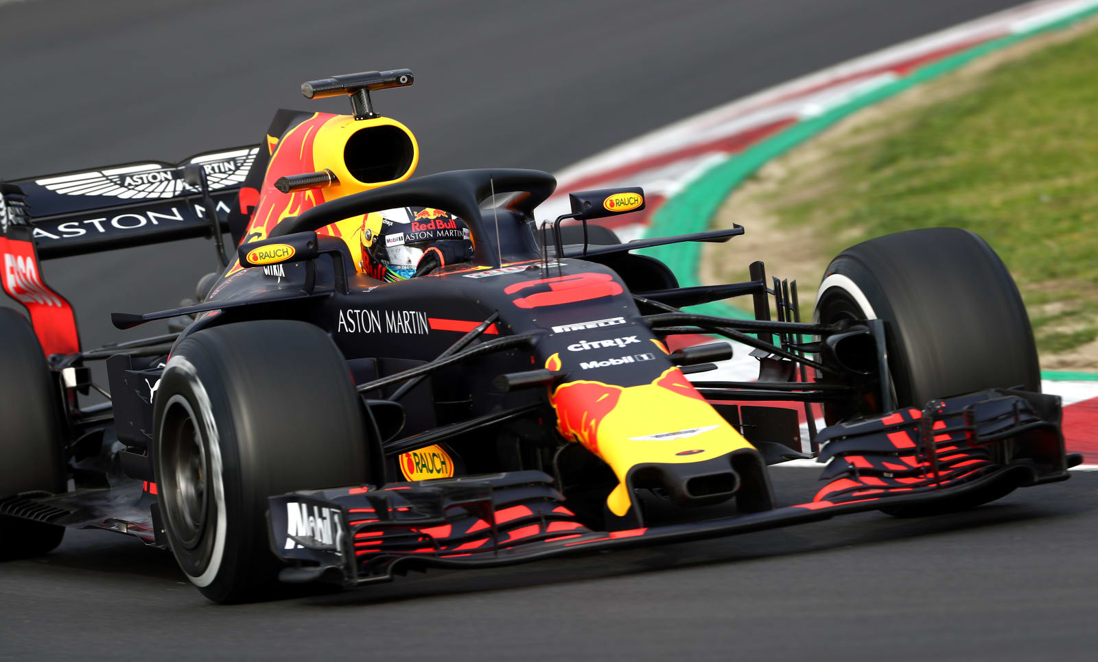 f1 39 s streaming service will be ready for march 39 s grand prix. Black Bedroom Furniture Sets. Home Design Ideas
