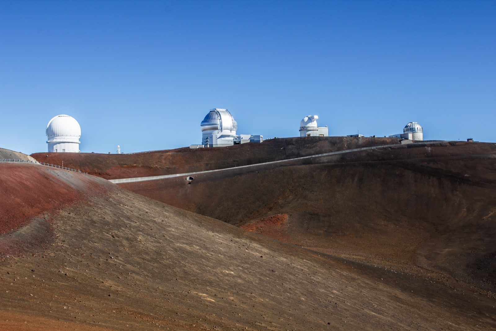 Long delayed thirty meter telescope gets the go ahead for now