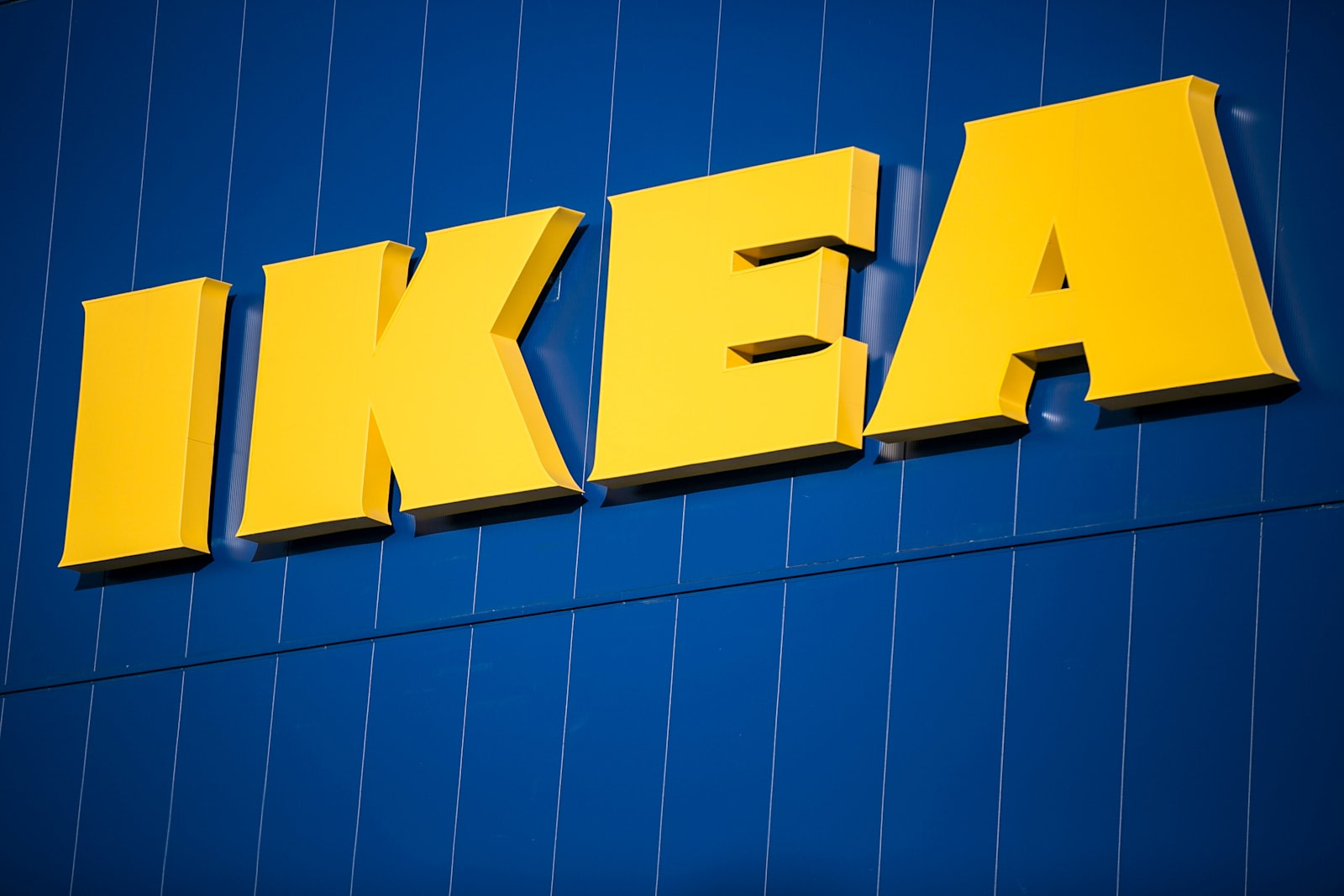 Ikea plans to improve ar shopping tools with help from apple for Ikea financing us 2017