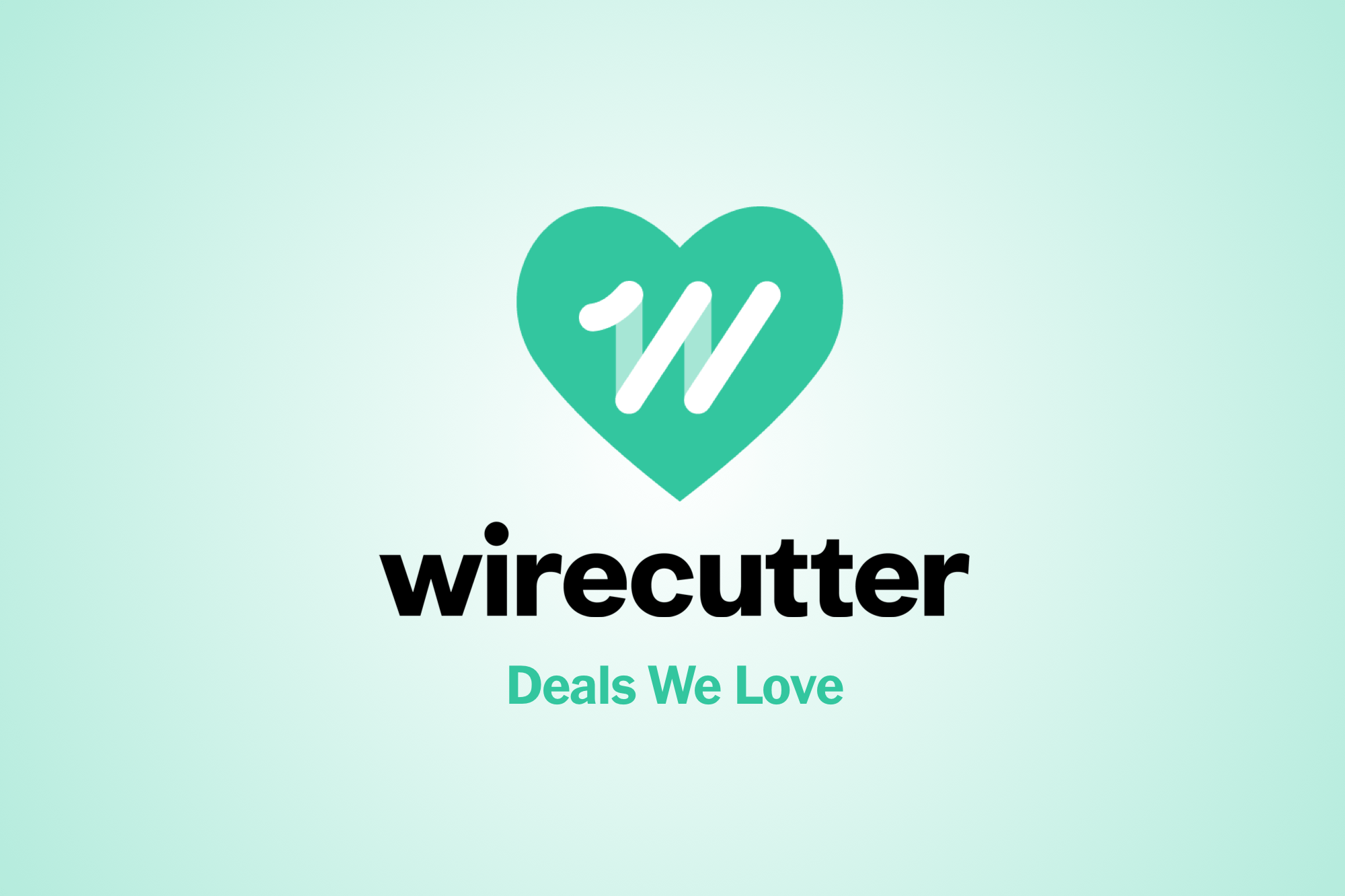 The Wirecutter\'s best deals: A 500GB Samsung SSD, and more