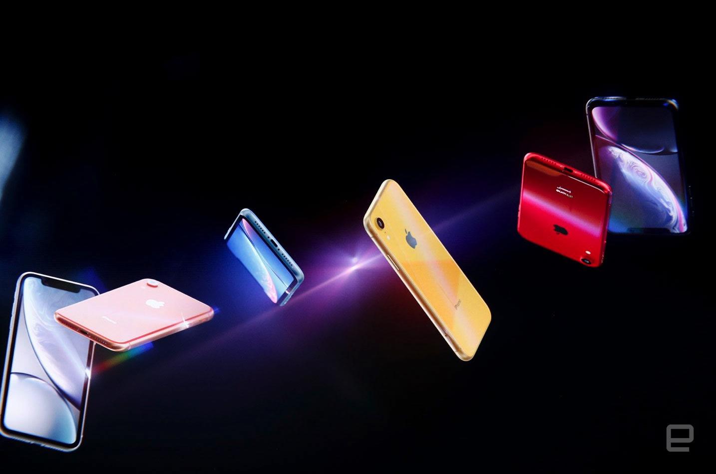 Iphone S Ear Speaker