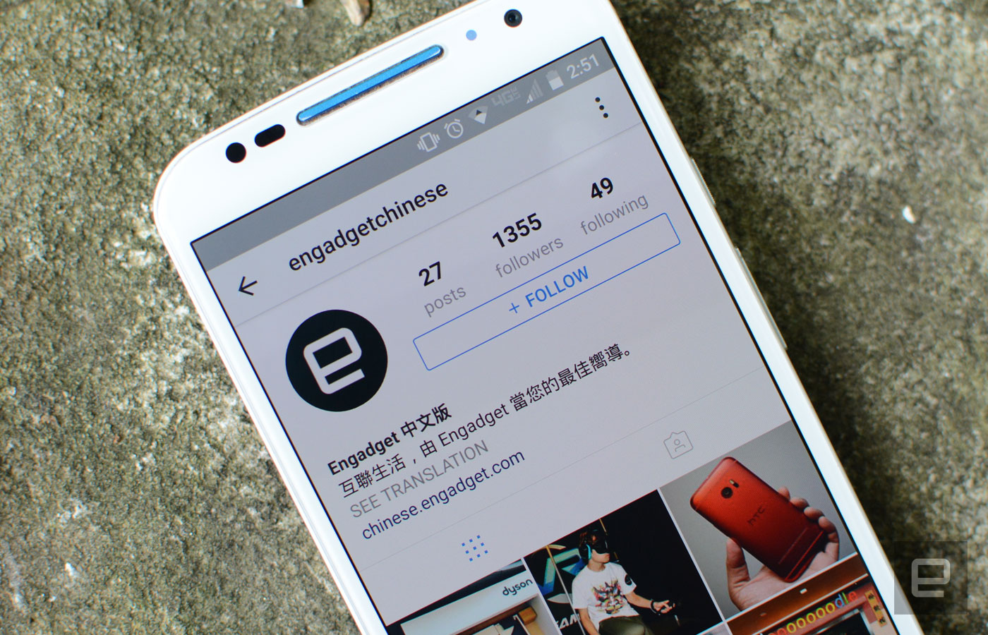Instagram Adds A Translation Feature For Text Inside The App - 27 translation fails in asia that are beyond hilarious