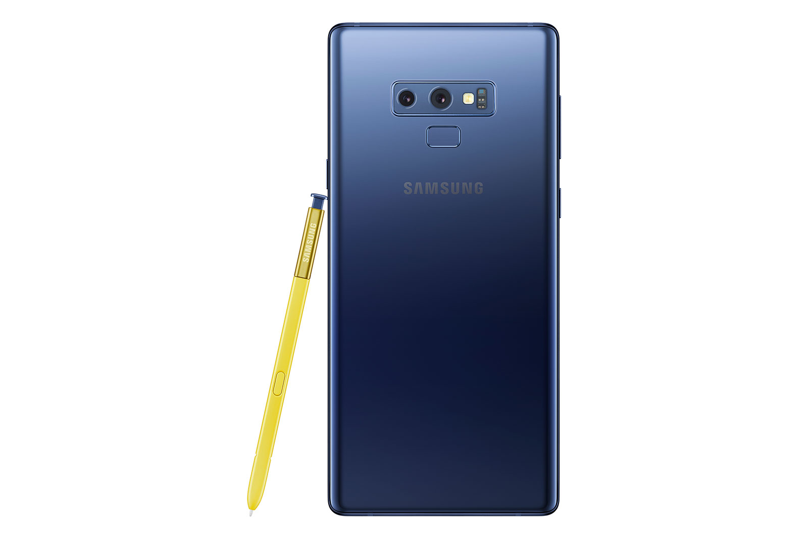 samsung galaxy note 9 vs last year 39 s note 8 what 39 s changed. Black Bedroom Furniture Sets. Home Design Ideas