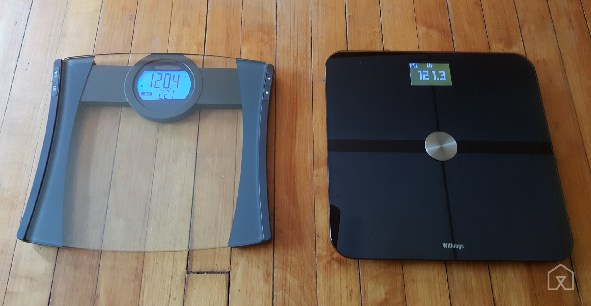 The best bathroom scales Best Bathroom Scale Under on stand up weight scales, best scale for heavy people, weights and measures scales, weighing on scales, mini digital pocket scales, best kitchen scales, different types of weight scales, best luggage scale, platform scales, old detecto scales, befour scales, digital meat scales, best talking scales, best gram scales, best fish scales, kitchen weighing scales, best bath scales, best scale to weigh yourself, floor scales, best weight watchers scale,