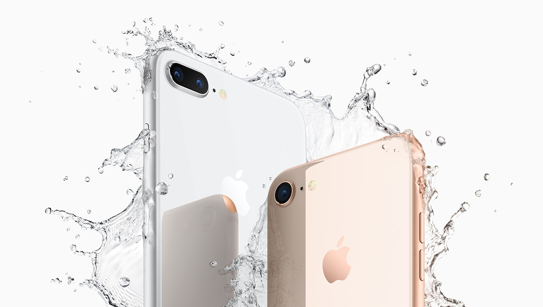 Att Buy One Get One Iphone  Plus