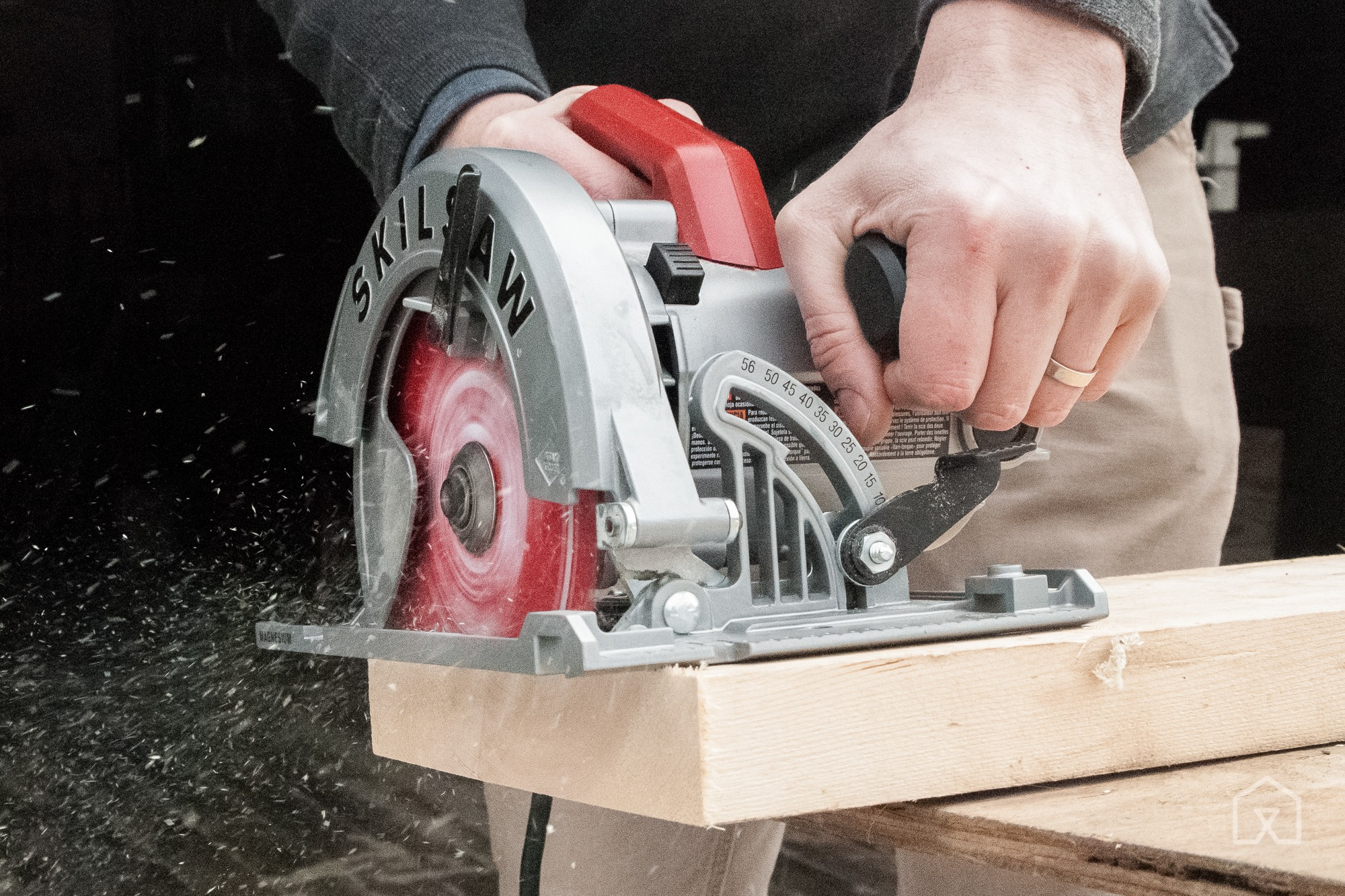 The best circular saw image credit greentooth Images