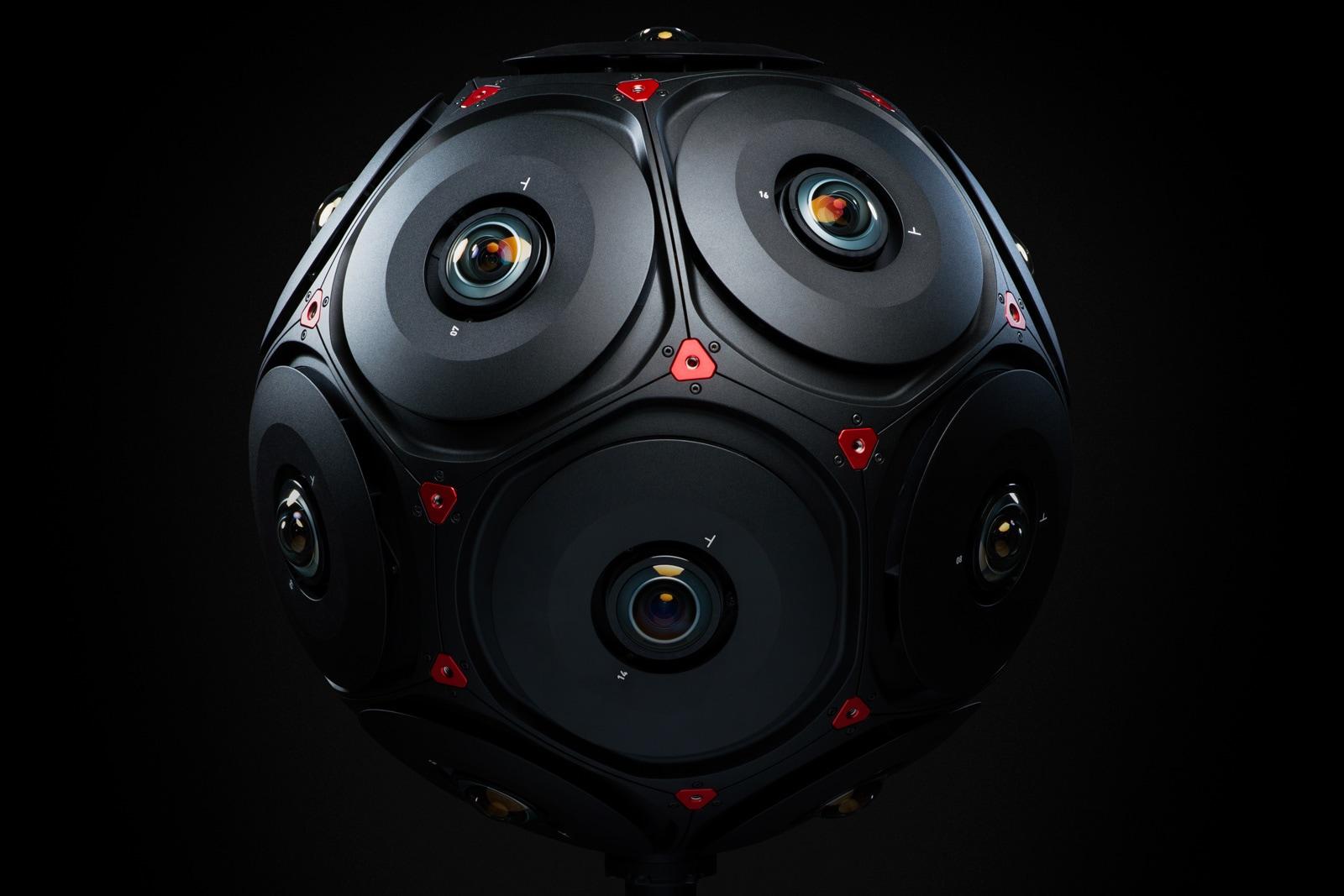 dims?quality=100&image uri=https%3A%2F%2Fs.aolcdn.com%2Fhss%2Fstorage%2Fmidas%2F45ccbc8e95e6da69f54f2799f96823d7%2F206694084%2Fred manifold - 360º Cameras (The Best & Worst)
