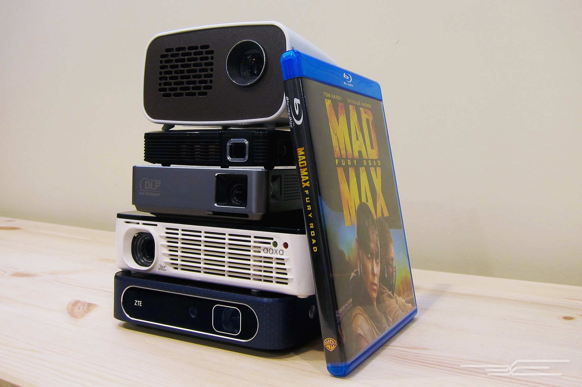 The best pico projector for Best pico projector for ipad 2