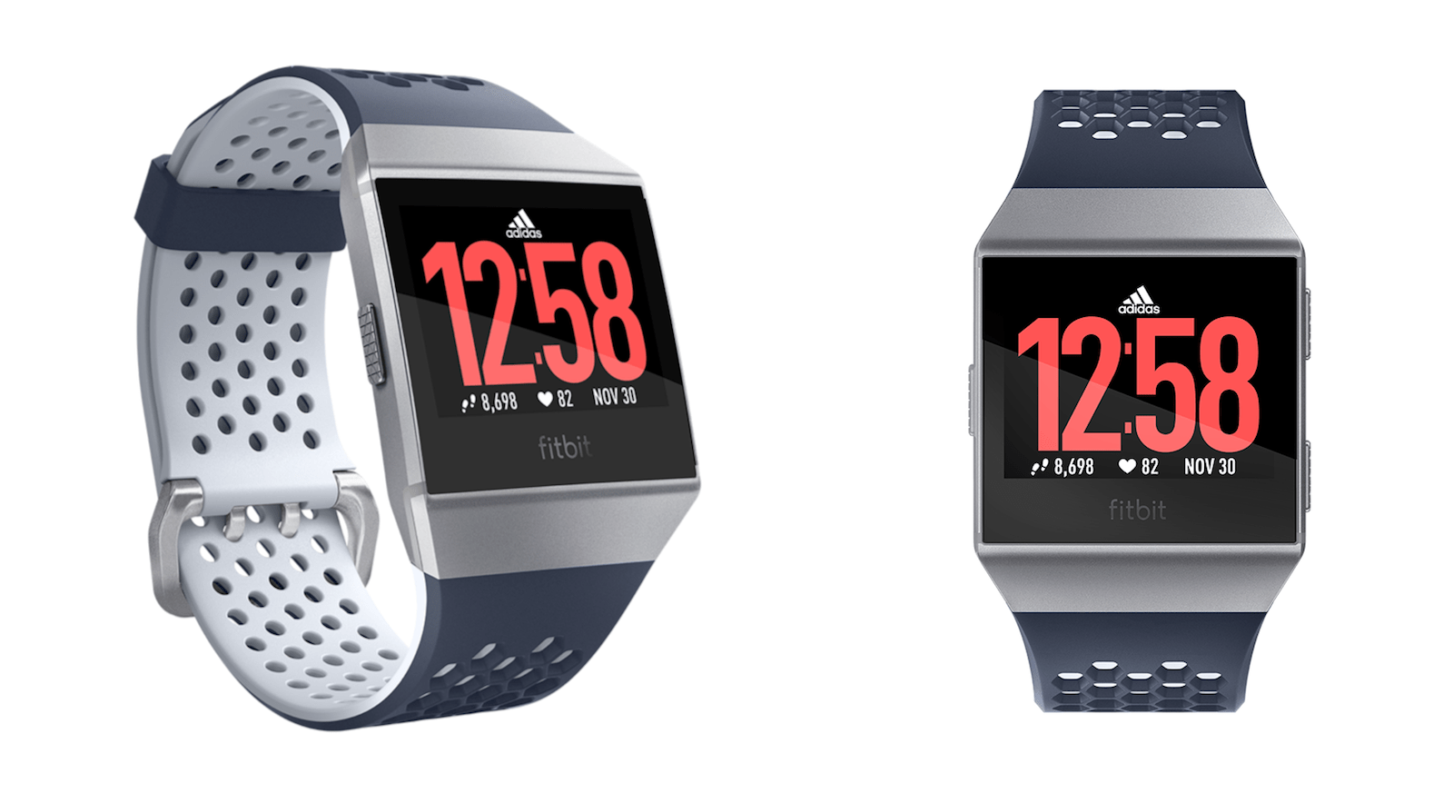how to get best results from fitbit