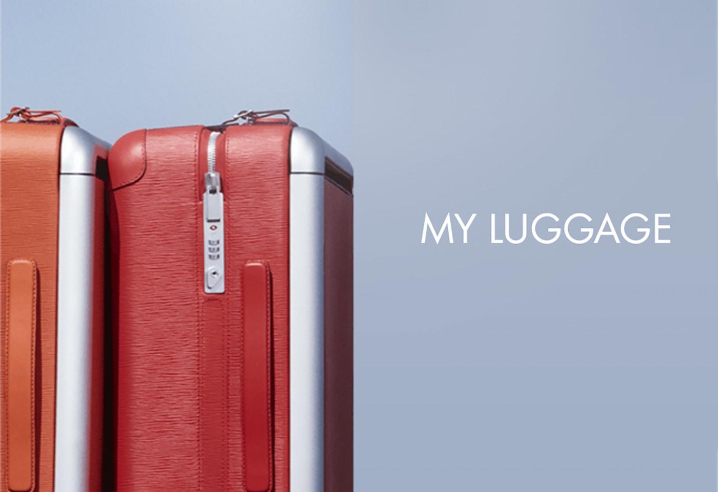 Best Travel Luggage Tracker