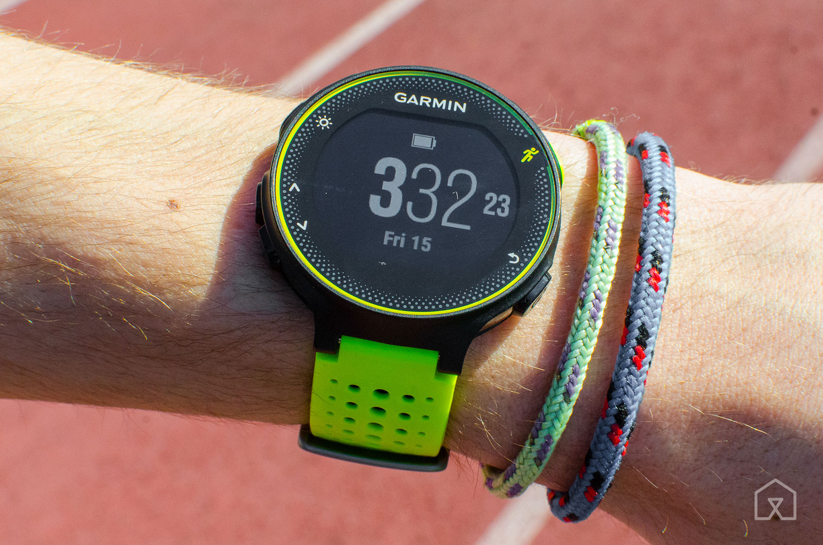 The best gps running watch for Watches with gps