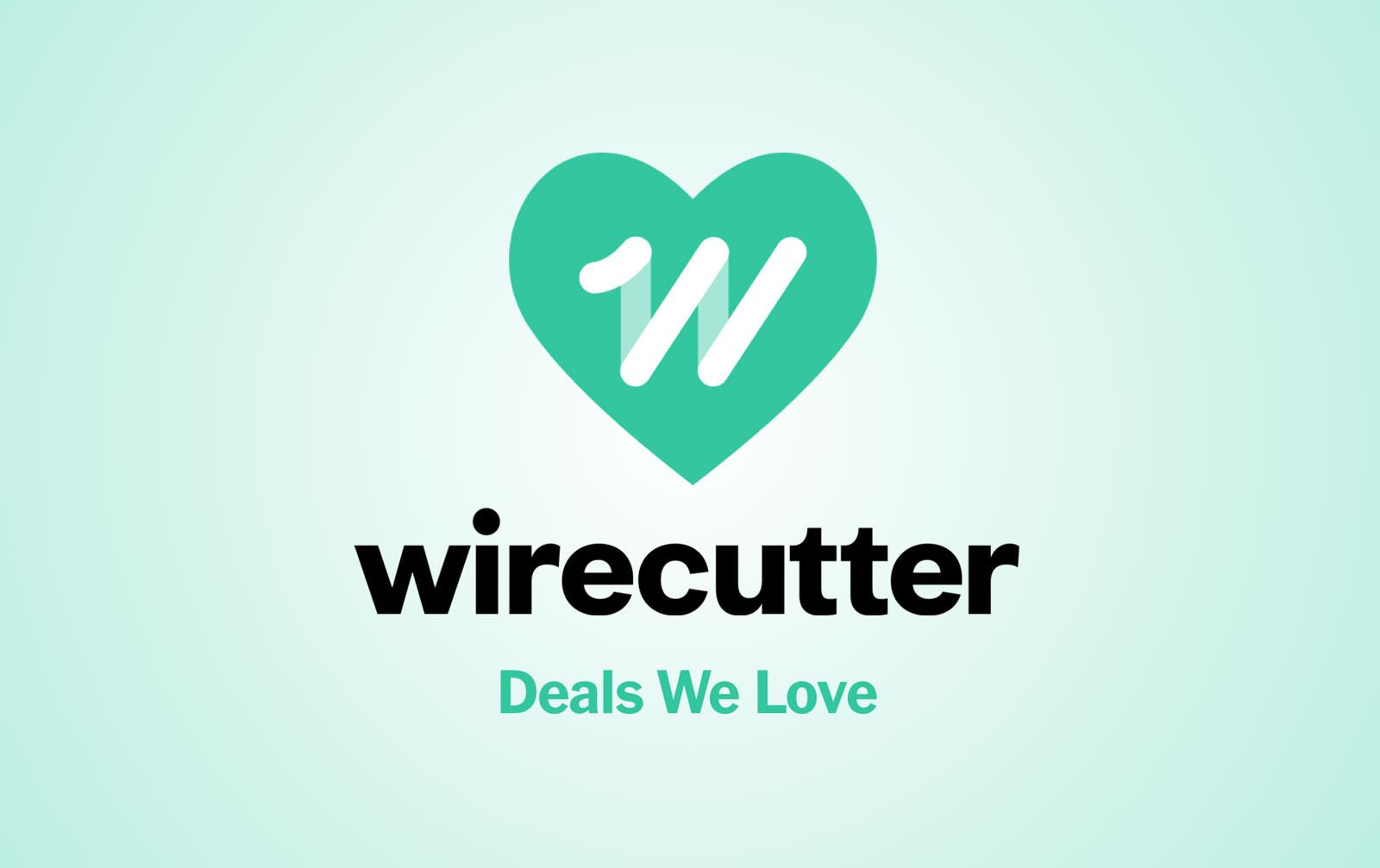 Wirecutter\'s best deals: Save $30 on an Apple Watch Series 3