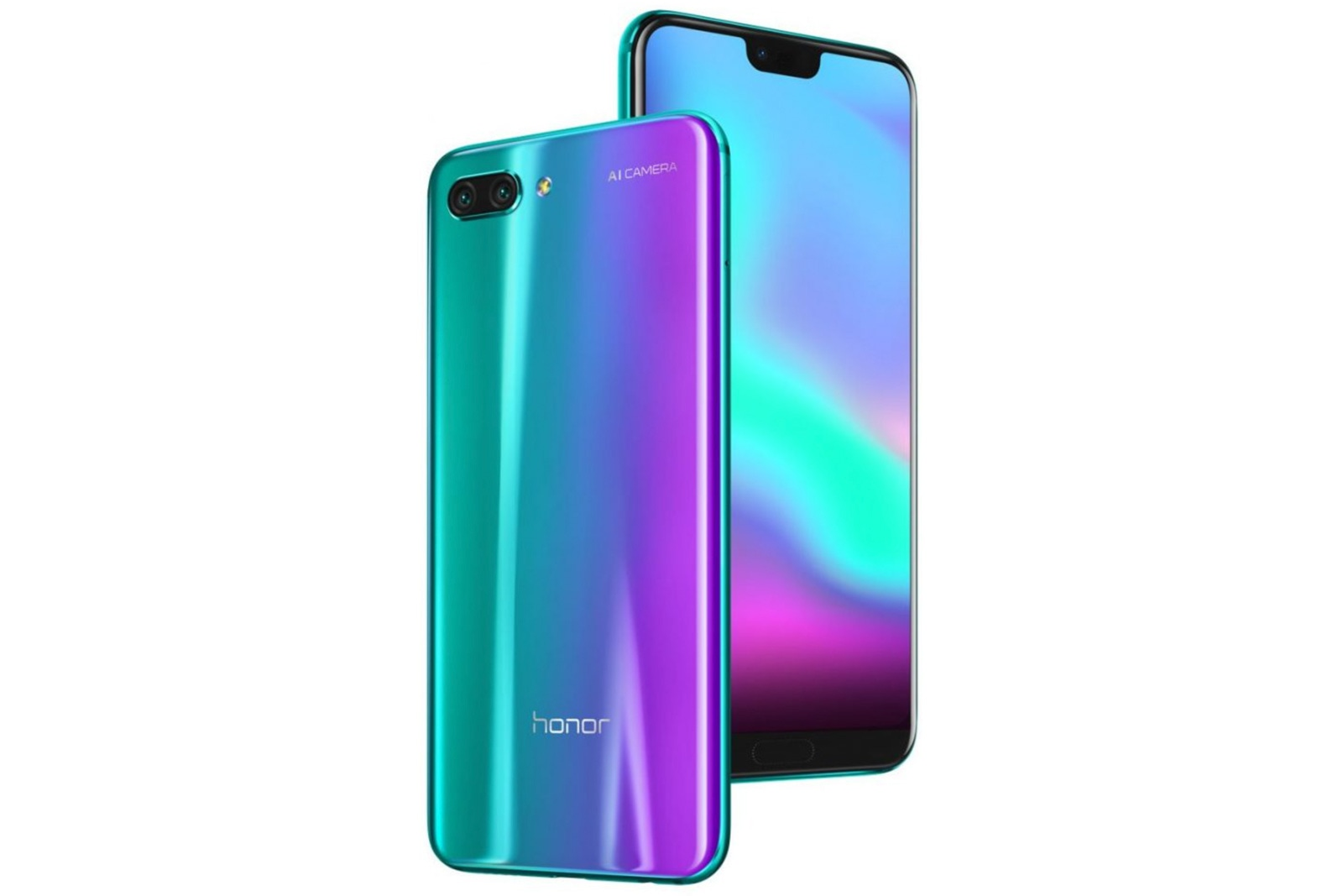 Image result for Honor 10