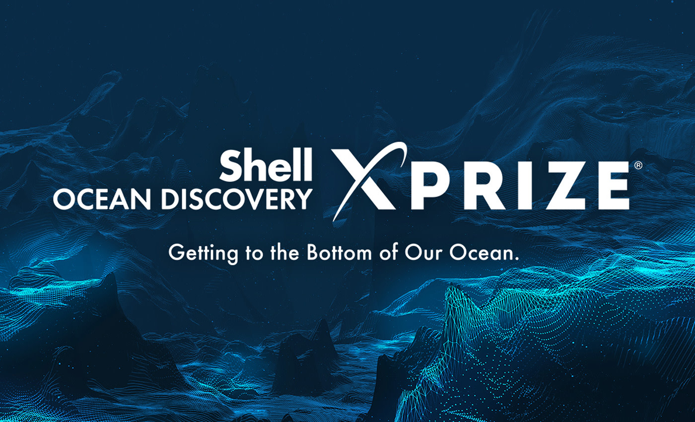 Xprize Offers 7 Million For Exploring The Ocean Floor