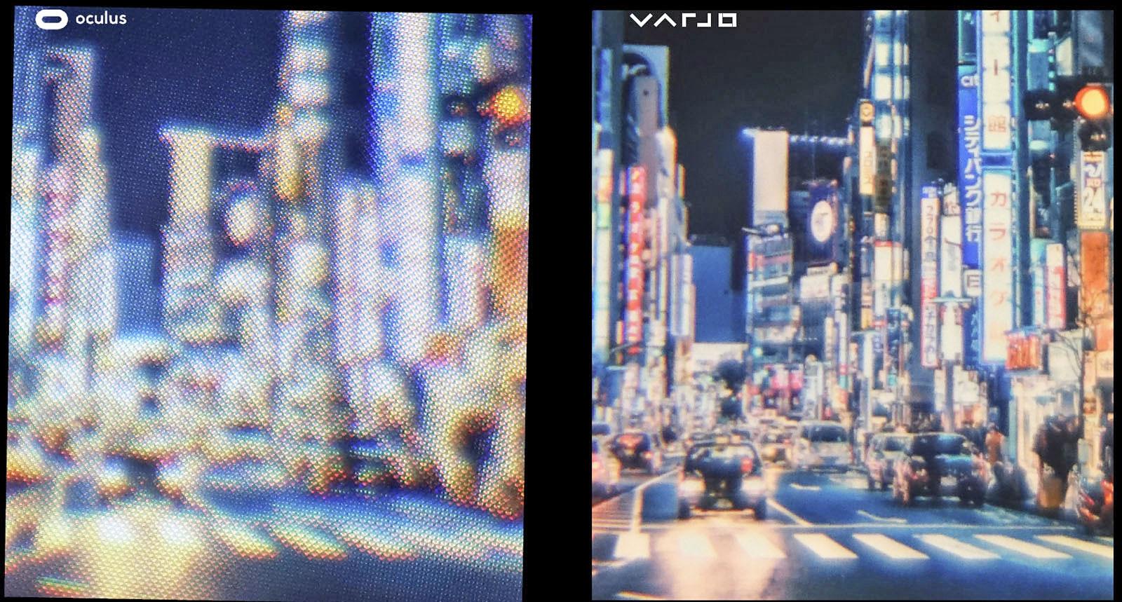 Картинки по запросу Varjo 20|20