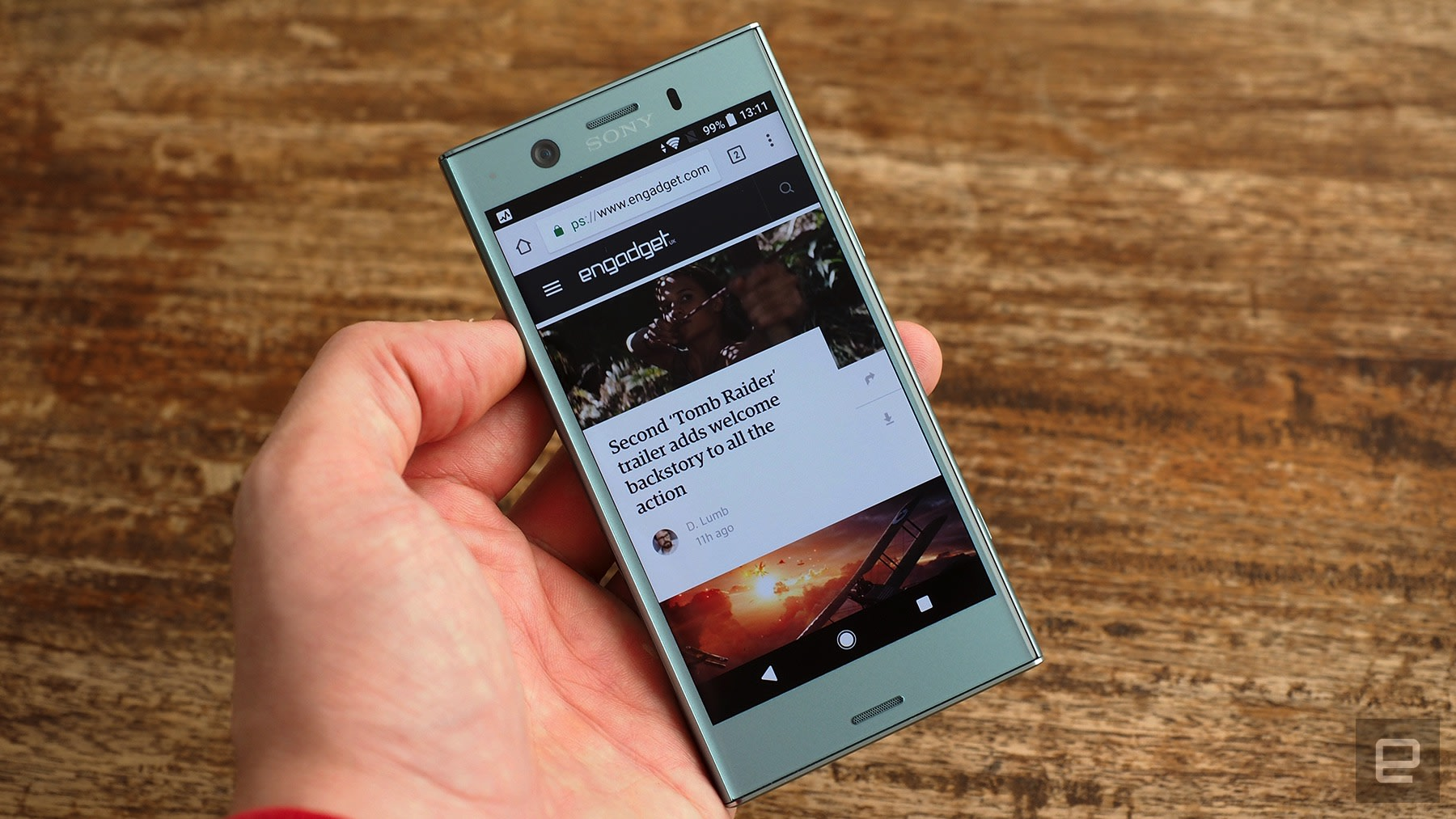 I really wanted to like sonys xperia xz1 compact ccuart Image collections