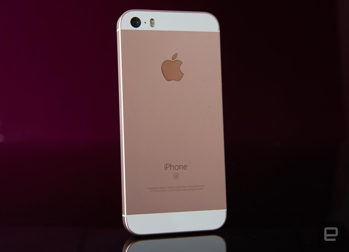 Iphone X With Verizon Upgrade
