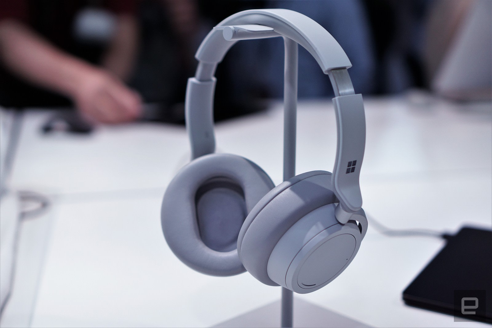 Image result for surface headphones