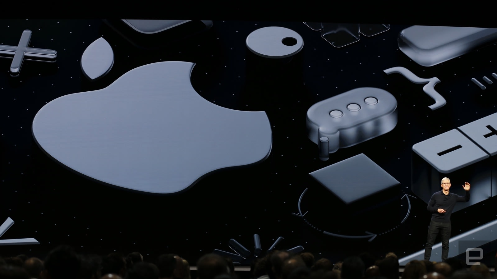 WWDC 2018: The biggest new features from Apple
