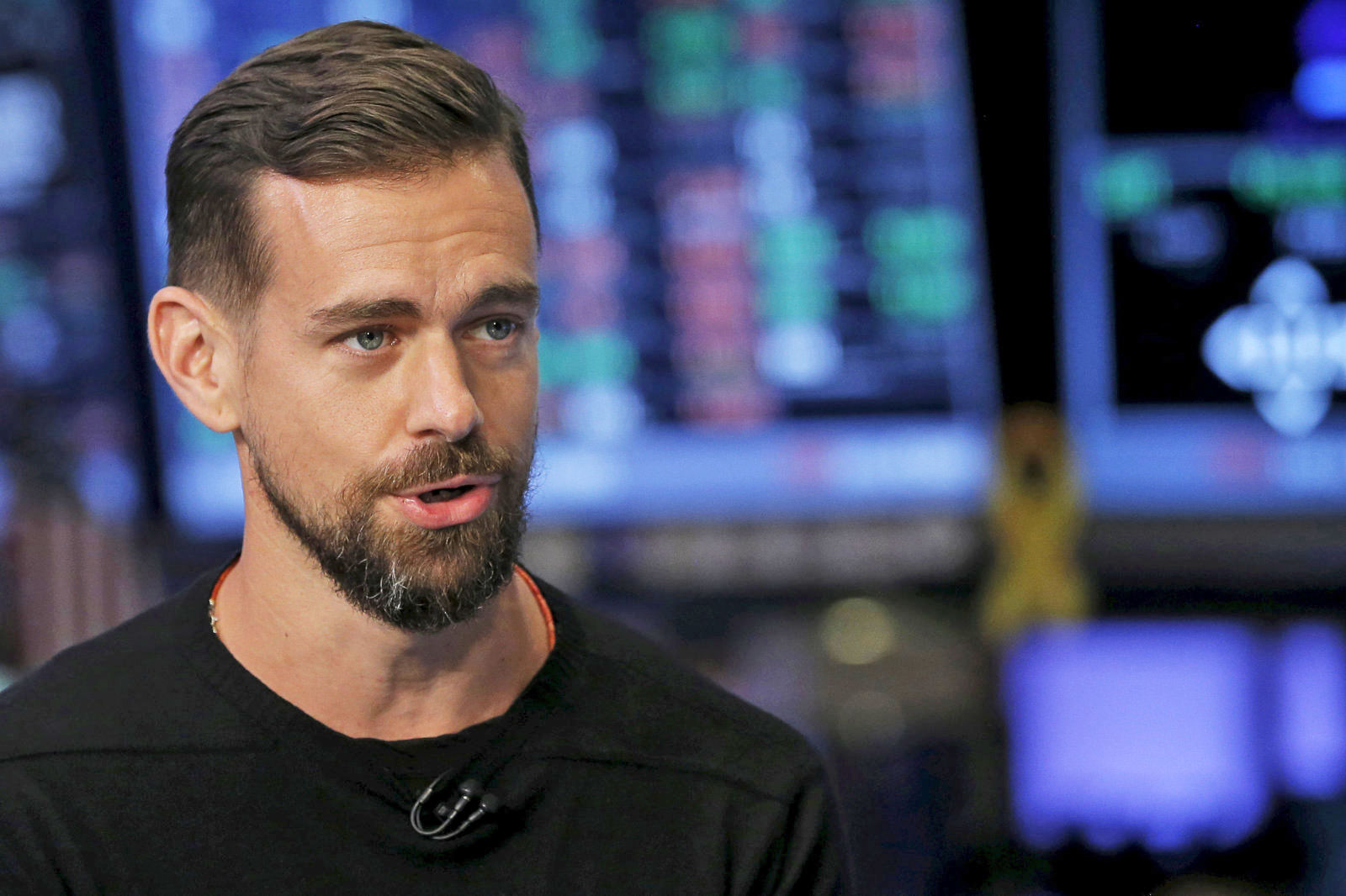 What to expect when Twitter CEO Jack Dorsey testifies to ...Jack Dorsey