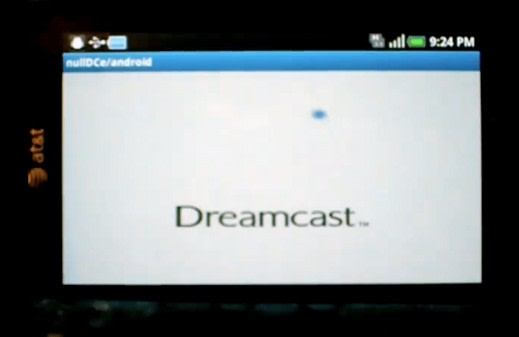 Dreamcast bios file android gets