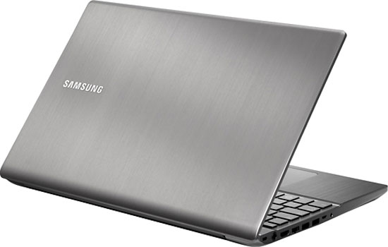 Samsung Series 7 Laptop Now Available For Pre Order At