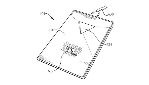 46884c22 8590 43f3 A2b7 62a1a119c851 moreover 14651453 also 31516289 also Microsoft Patent Wireless Charging Display moreover Onn 77929517. on iphone 5 charger walmart