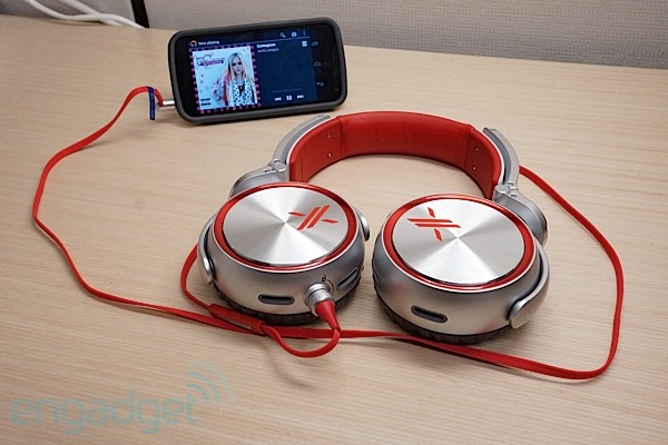 Review: The Indestructable HiFi ... - Inspiring Headphones
