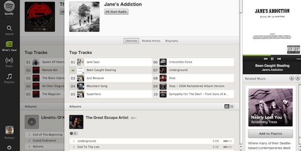 how to download mp3 songs on chrome