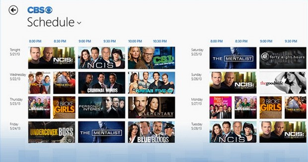 40 Best STREAMING & TV CHANNELS images | Streaming tv ...