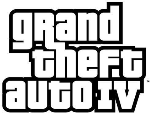 Introducing the Joystiq Grand Theft Auto IV page