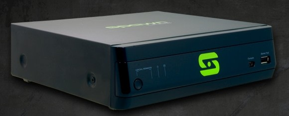 Spawn labs hd 720 enables streaming of console games - How to stream console games ...