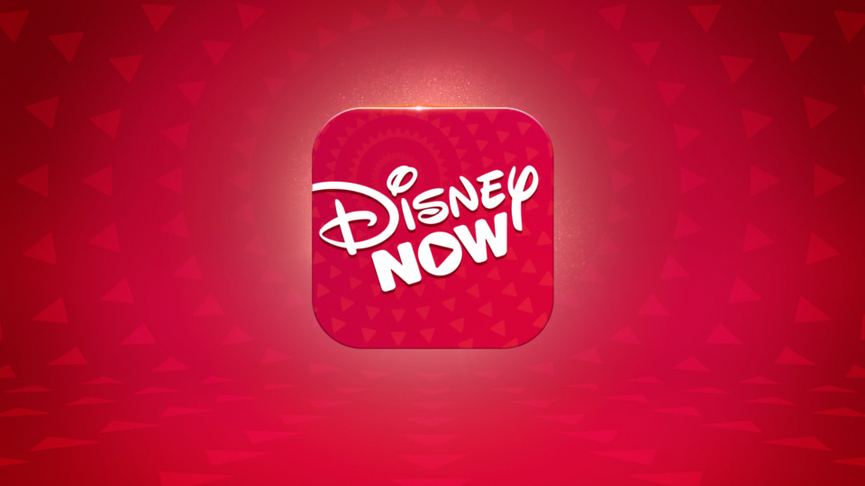 Disney merges its kid-friendly streaming options into a ...