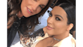 Kim Kardashian a pleuré en découvrant Caitlyn Jenner habillée en