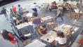 La agresión machista a una universitaria en París se viraliza en