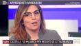 Reddito cittadinanza, Castelli (M5s):