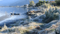 On a trouvé la ville grecque à éviter pour vos