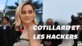 Marion Cotillard a fait son entrée dans le classement des personnalités les plus